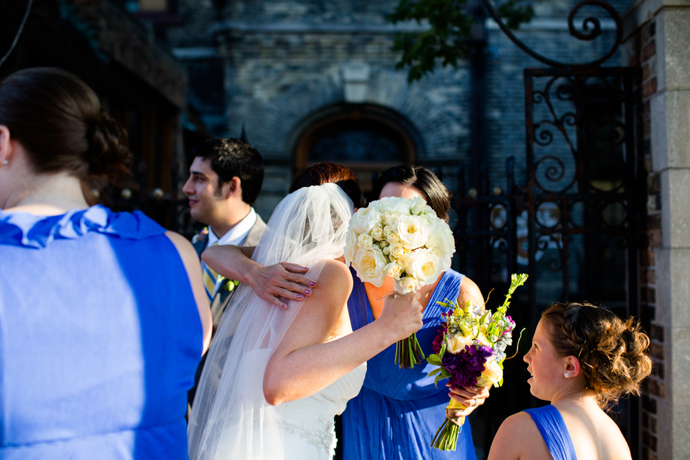 best_place_wedding_milwaukee_wisconsin_wedding_photography-052.jpg