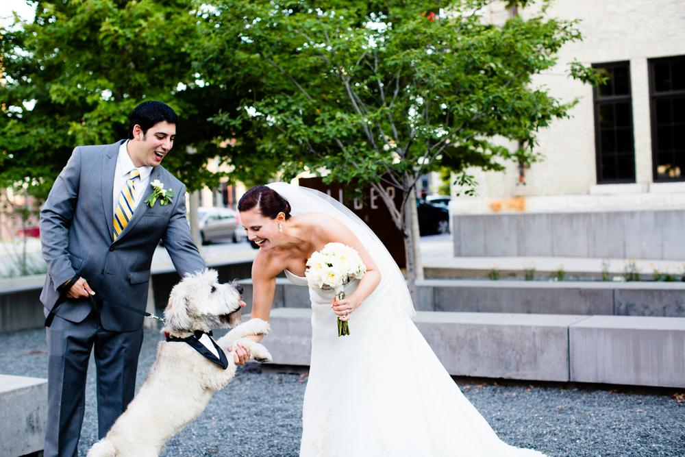 best_place_wedding_milwaukee_wisconsin_wedding_photography-053.jpg