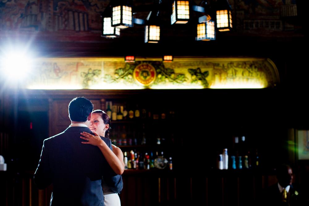 best_place_wedding_milwaukee_wisconsin_wedding_photography-070.jpg