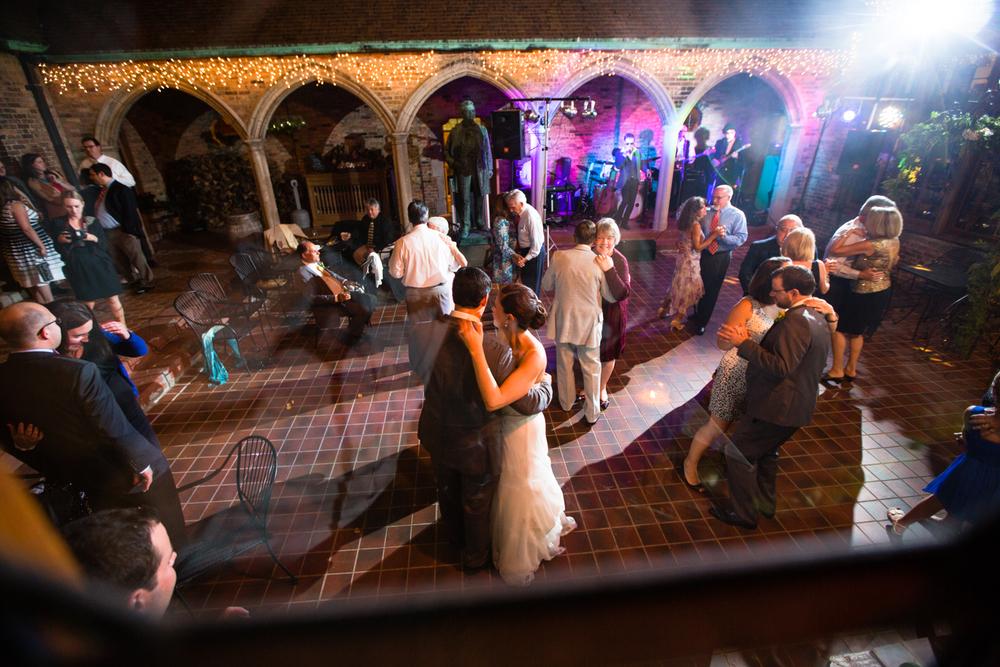 best_place_wedding_milwaukee_wisconsin_wedding_photography-077.jpg