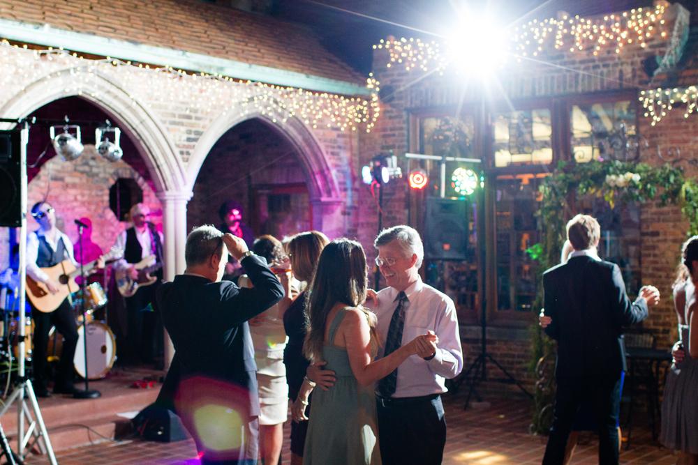 best_place_wedding_milwaukee_wisconsin_wedding_photography-085.jpg