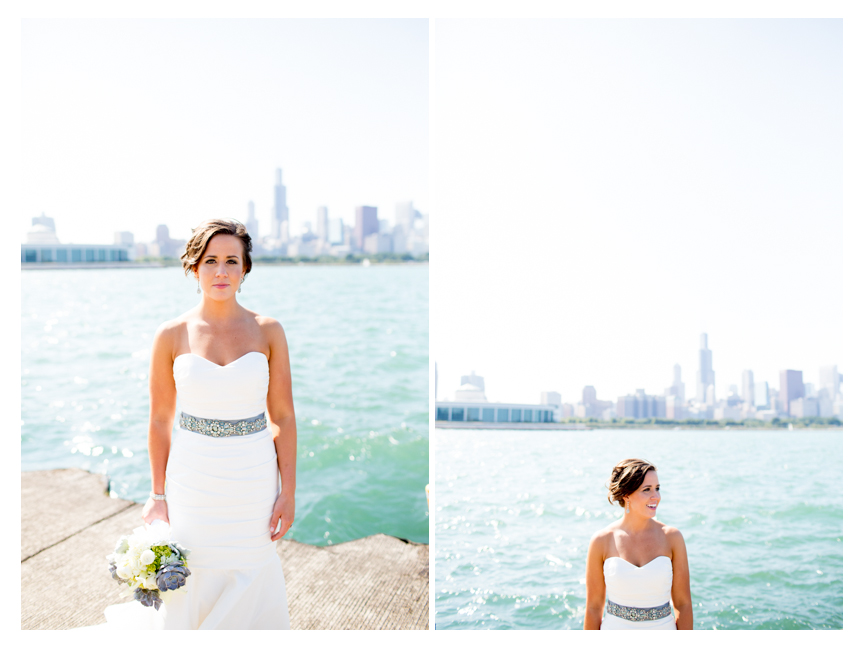 chicago_wedding_photographer_fultons_on_the_river.jpg
