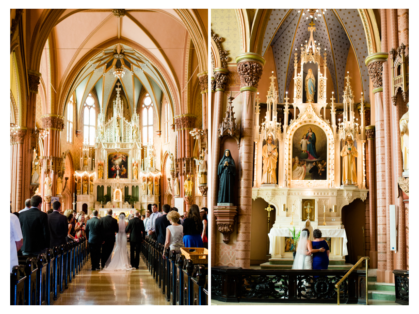 chicago_wedding_photographer_holy_family_church.jpg