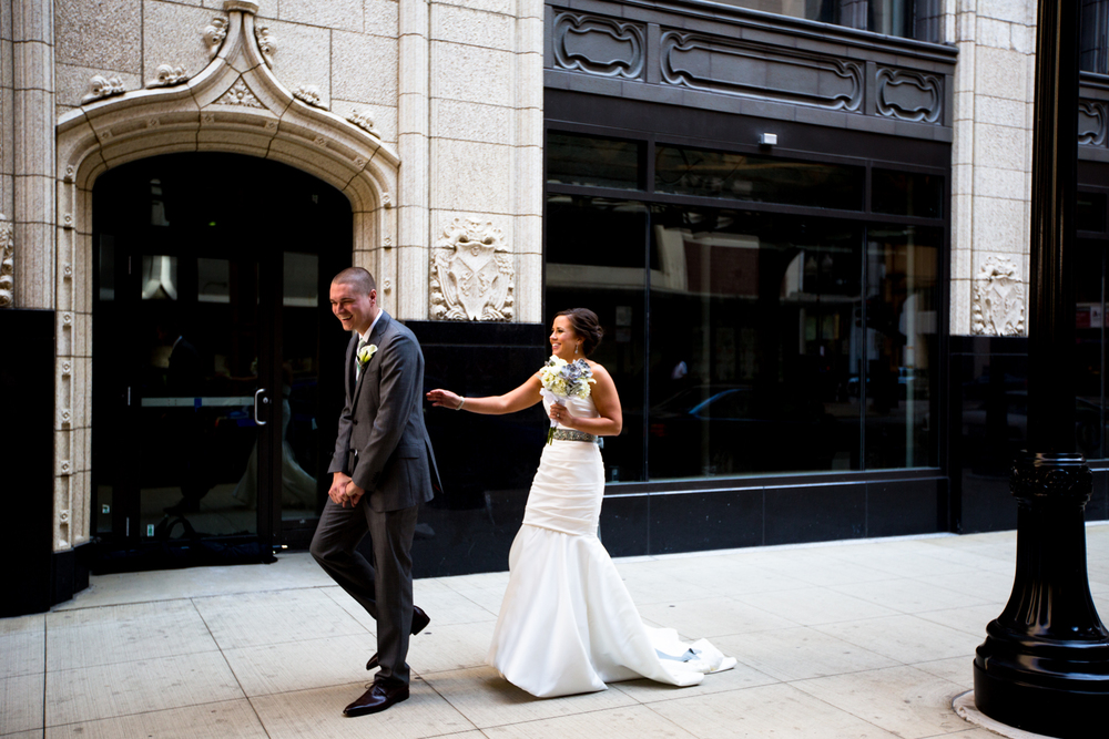 fultons_on_the_river_wedding_chicago_photographer-029.jpg