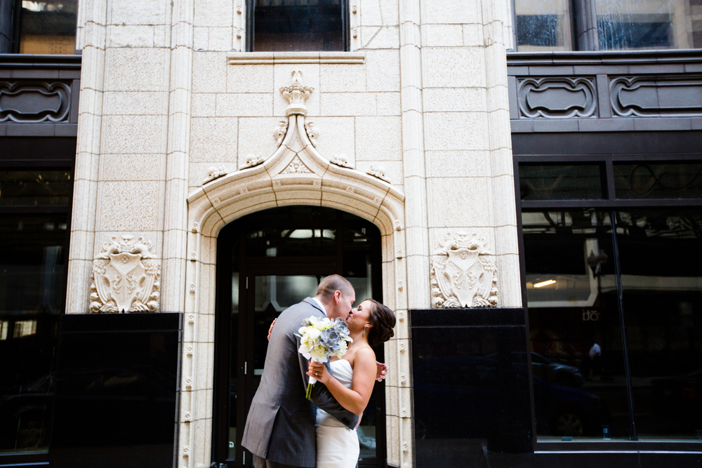 fultons_on_the_river_wedding_chicago_photographer-030.jpg