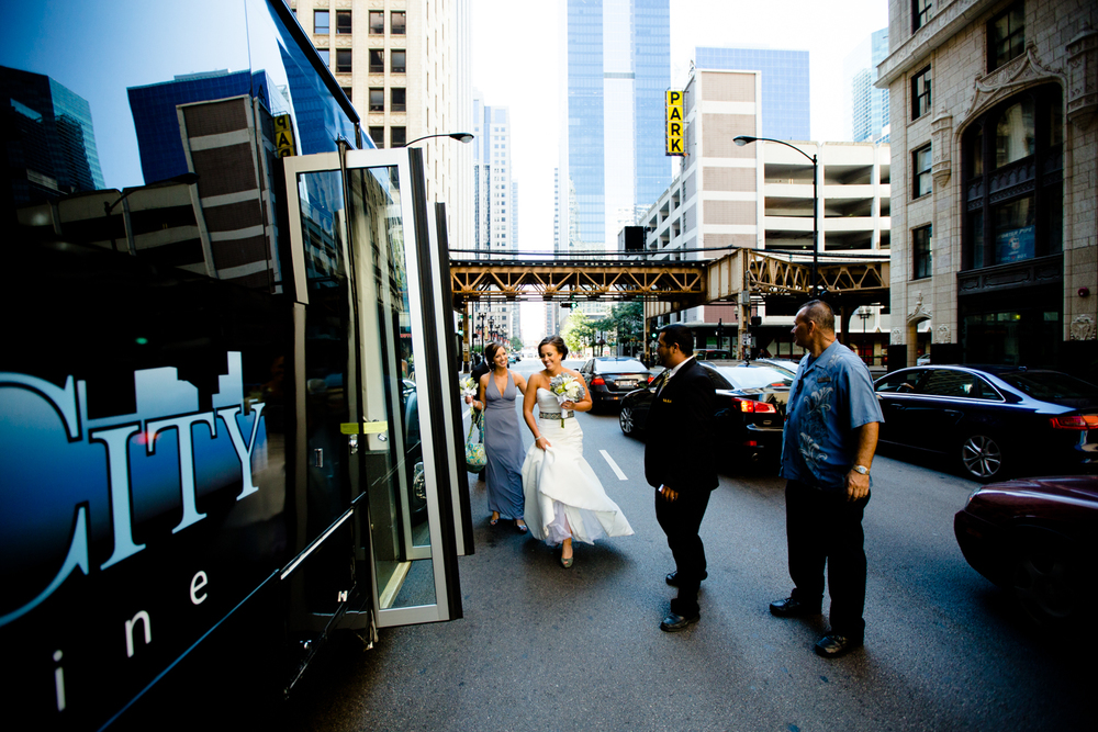 fultons_on_the_river_wedding_chicago_photographer-039.jpg