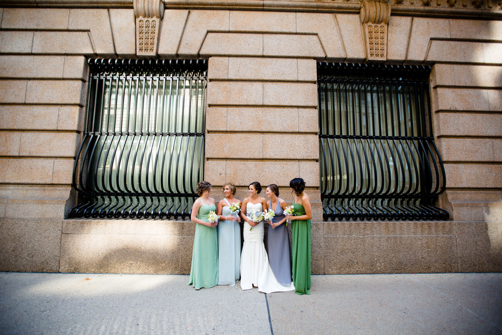 fultons_on_the_river_wedding_chicago_photographer-040.jpg