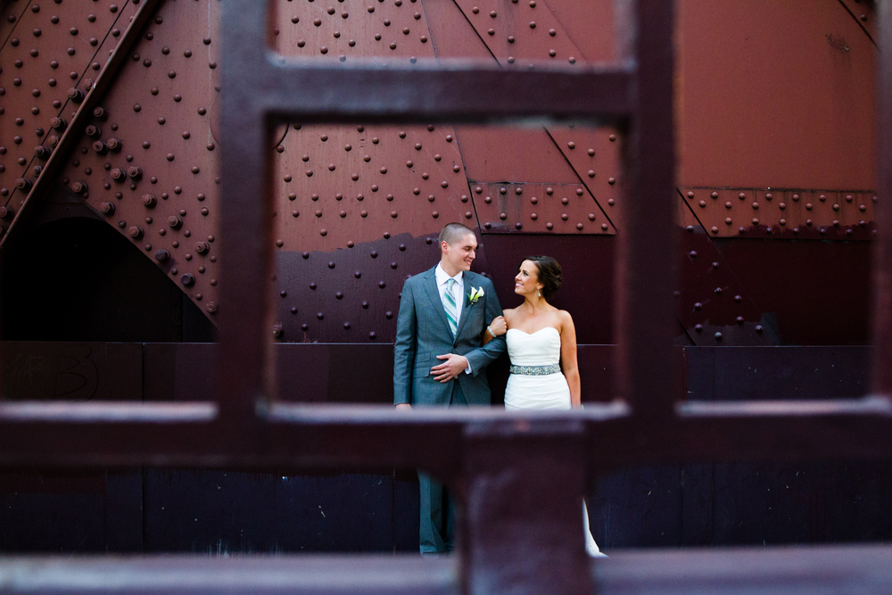 fultons_on_the_river_wedding_chicago_photographer-083.jpg