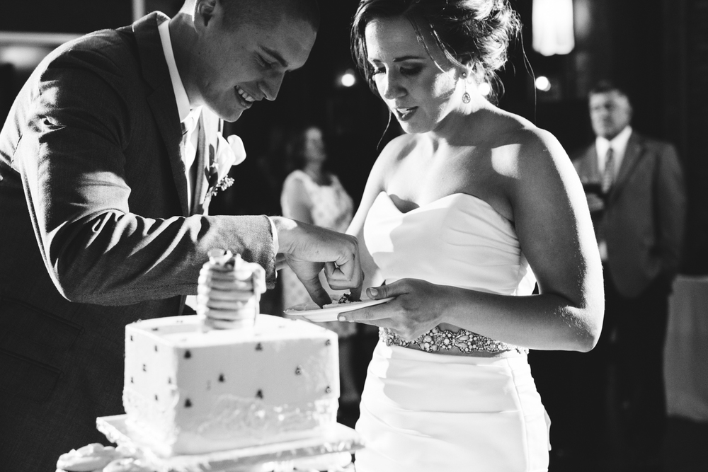 fultons_on_the_river_wedding_chicago_photographer-091.jpg