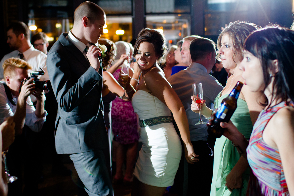 fultons_on_the_river_wedding_chicago_photographer-111.jpg