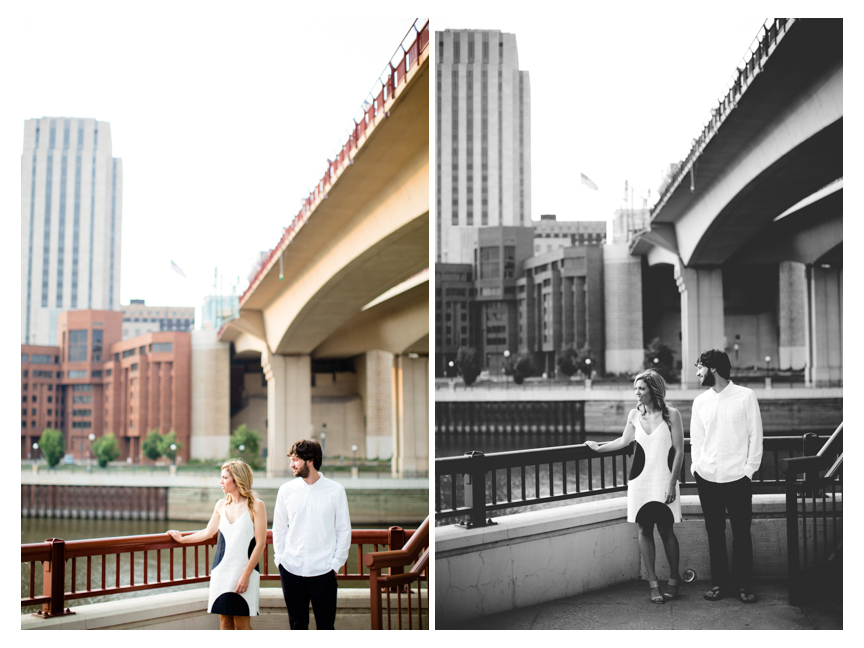 twin_cities_engagement_photographers-3.jpg