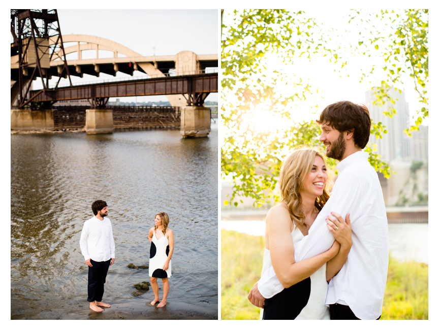 twin_cities_engagement_photographers-2.jpg
