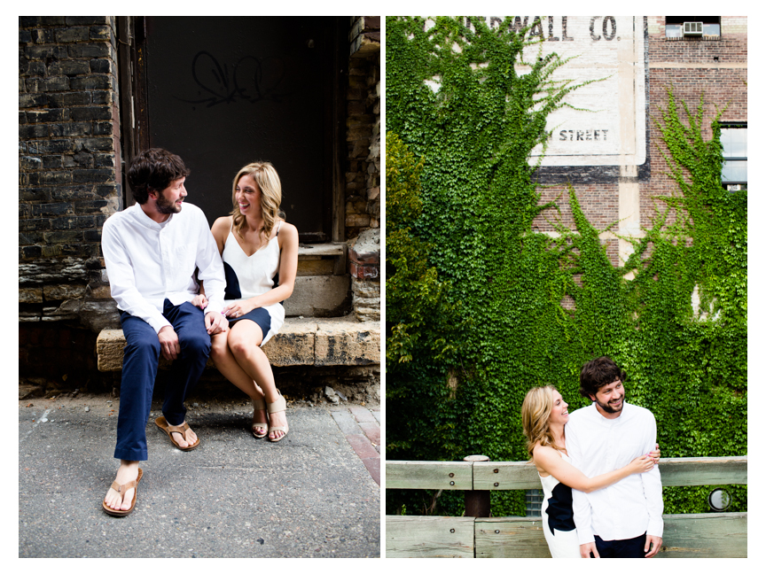 twin_cities_engagement_photographers-1.jpg