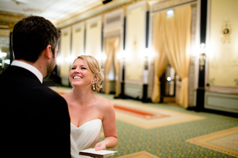 cafe_brauer_chicago_wedding_photography_sj-013.jpg