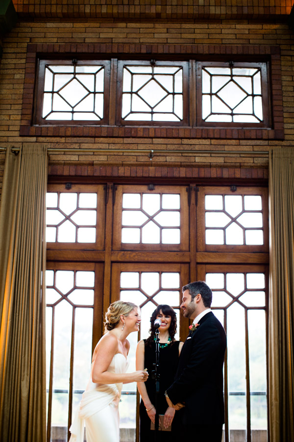 cafe_brauer_chicago_wedding_photography_sj-037.jpg