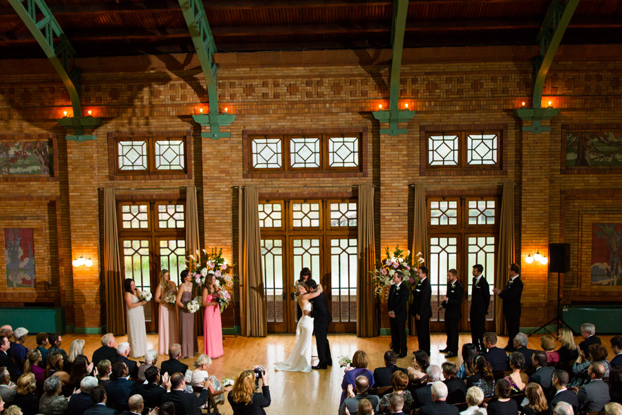 cafe_brauer_chicago_wedding_photography_sj-038.jpg