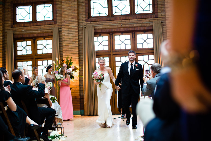 cafe_brauer_chicago_wedding_photography_sj-039.jpg