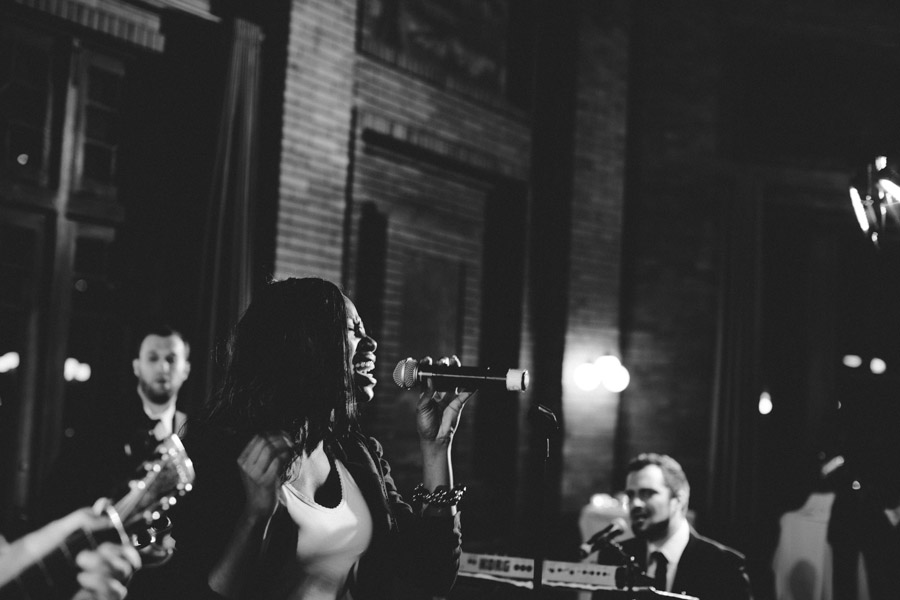 cafe_brauer_chicago_wedding_photography_sj-055.jpg