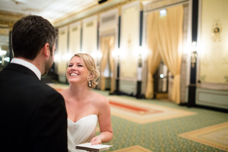 cafe_brauer_wedding_chicago_photographers-022.jpg