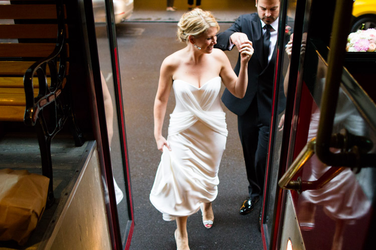 cafe_brauer_wedding_chicago_photographers-027.jpg