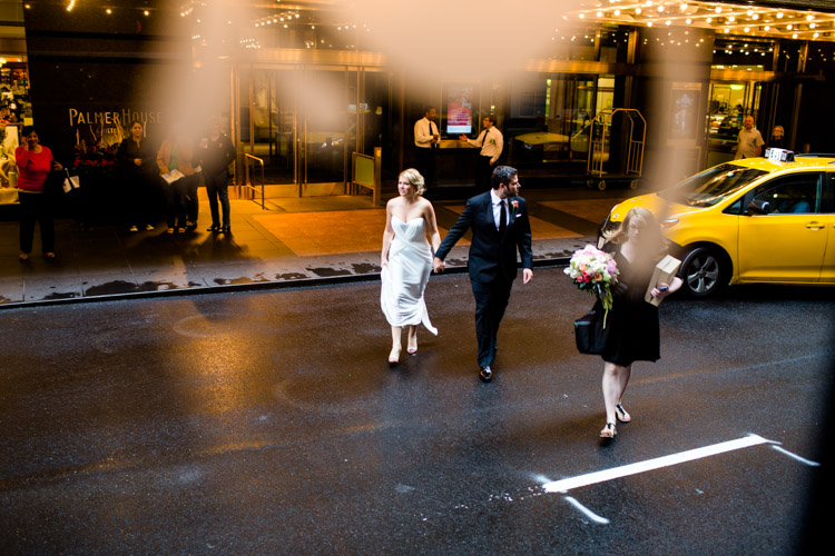 cafe_brauer_wedding_chicago_photographers-025.jpg