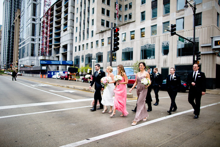 cafe_brauer_wedding_chicago_photographers-028.jpg