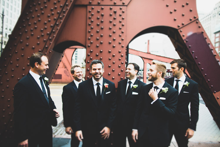 cafe_brauer_wedding_chicago_photographers-039.jpg