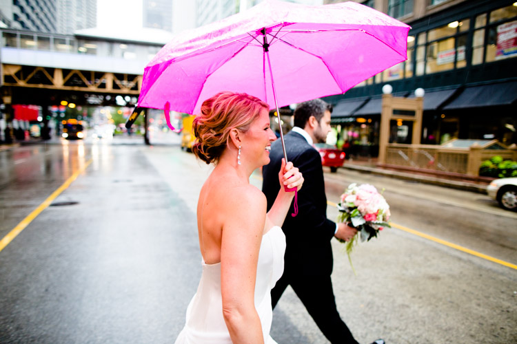 cafe_brauer_wedding_chicago_photographers-044.jpg