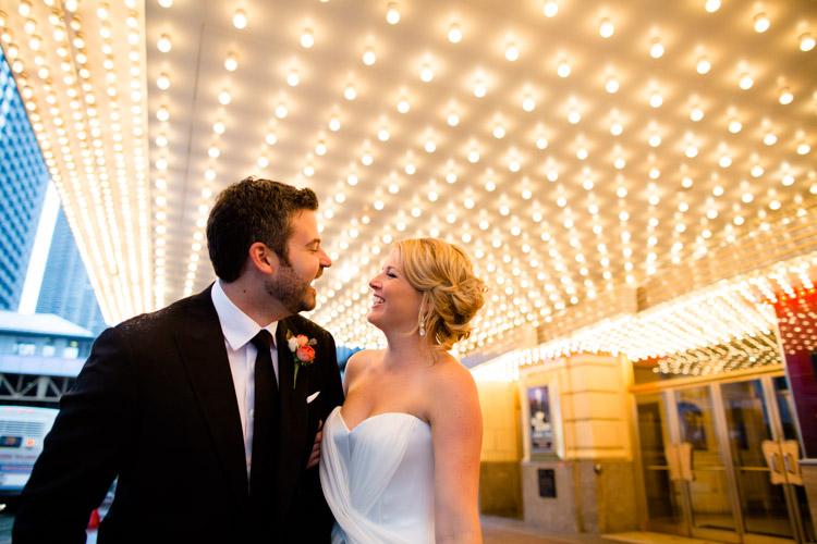 cafe_brauer_wedding_chicago_photographers-048.jpg