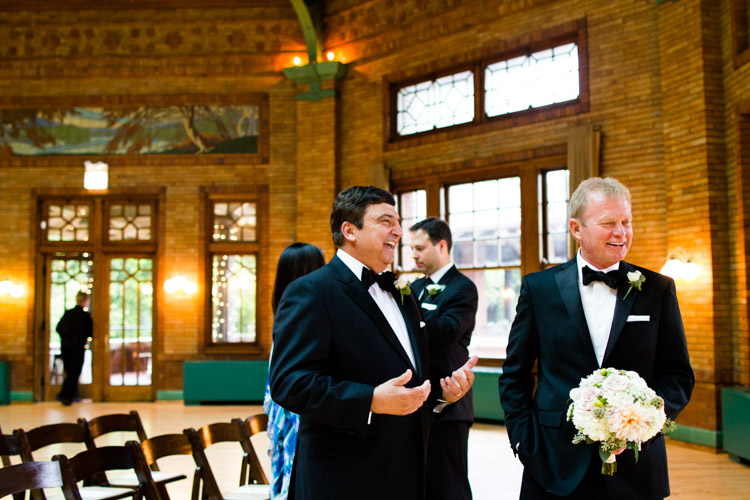 cafe_brauer_wedding_chicago_photographers-053.jpg