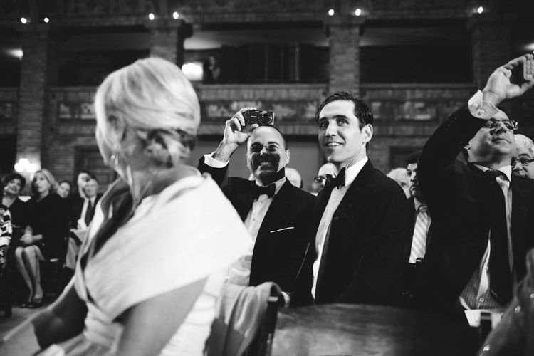 cafe_brauer_wedding_chicago_photographers-062.jpg