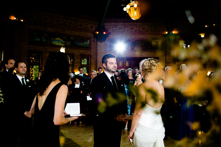 cafe_brauer_wedding_chicago_photographers-066.jpg