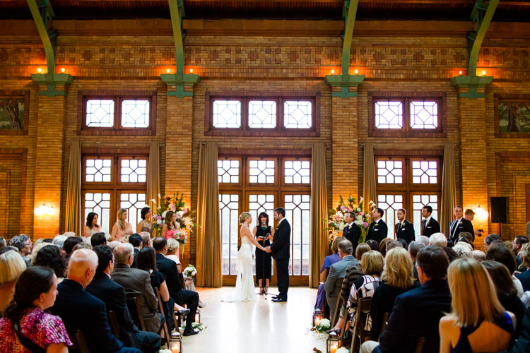 cafe_brauer_wedding_chicago_photographers-067.jpg