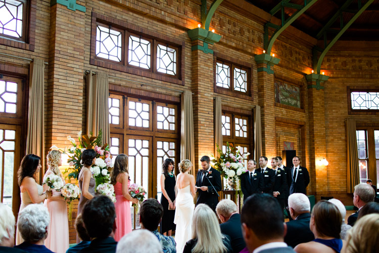 cafe_brauer_wedding_chicago_photographers-073.jpg