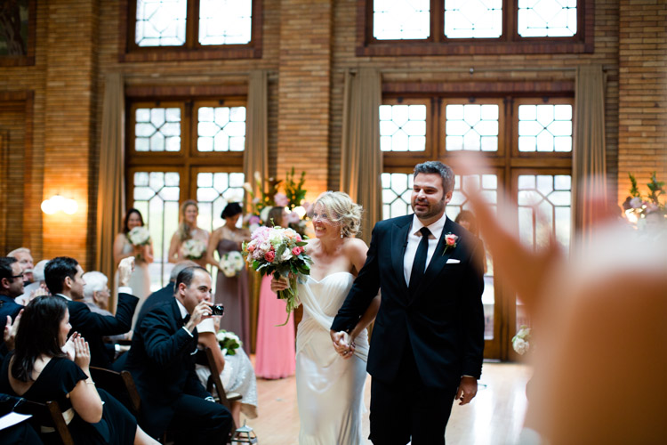 cafe_brauer_wedding_chicago_photographers-078.jpg