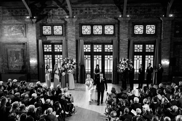 cafe_brauer_wedding_chicago_photographers-079.jpg