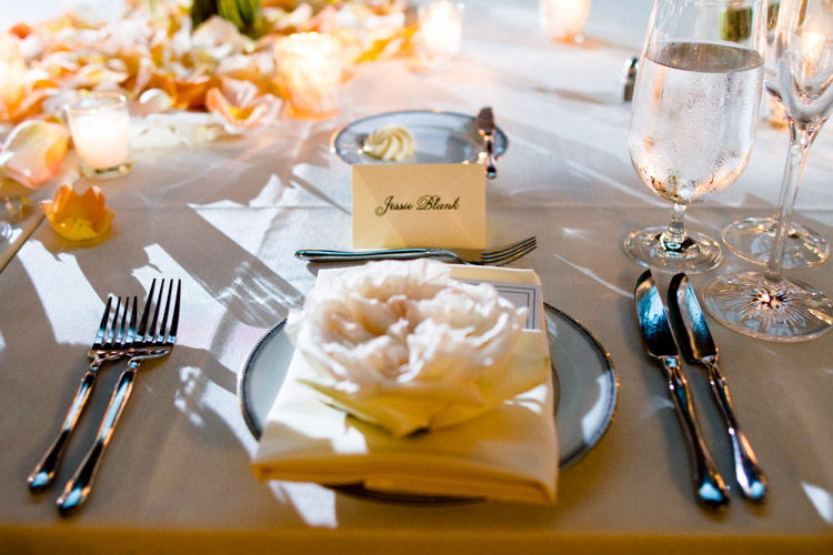 cafe_brauer_wedding_chicago_photographers-099.jpg