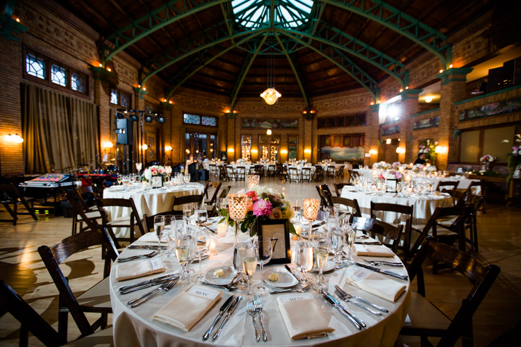 cafe_brauer_wedding_chicago_photographers-098.jpg