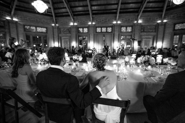 cafe_brauer_wedding_chicago_photographers-109.jpg