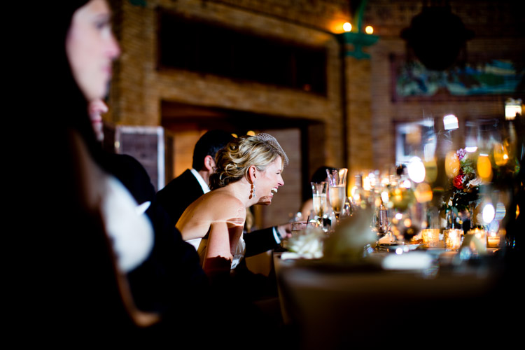 cafe_brauer_wedding_chicago_photographers-117.jpg