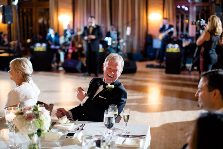 cafe_brauer_wedding_chicago_photographers-122.jpg