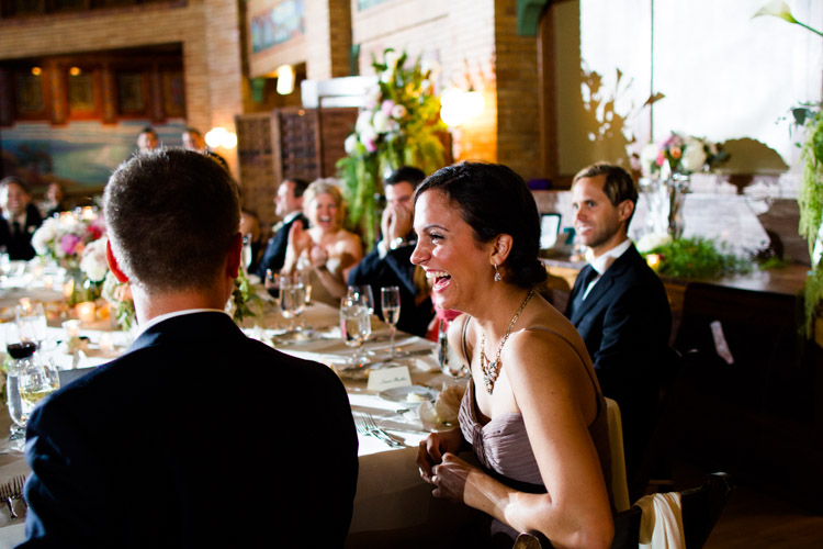 cafe_brauer_wedding_chicago_photographers-123.jpg