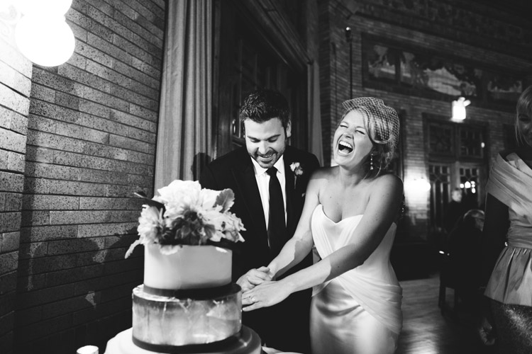 cafe_brauer_wedding_chicago_photographers-124.jpg