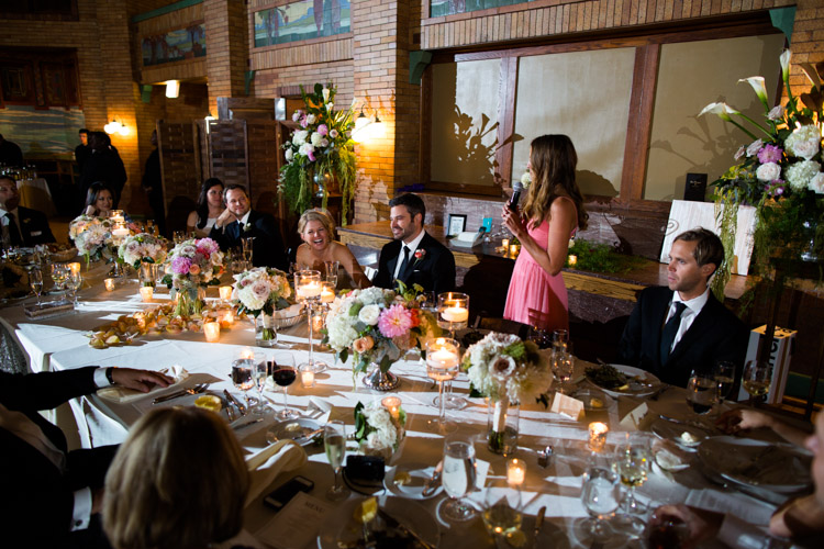 cafe_brauer_wedding_chicago_photographers-127.jpg