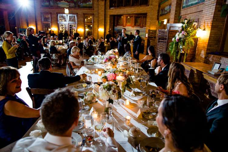 cafe_brauer_wedding_chicago_photographers-132.jpg