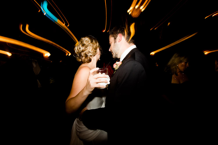 cafe_brauer_wedding_chicago_photographers-146.jpg