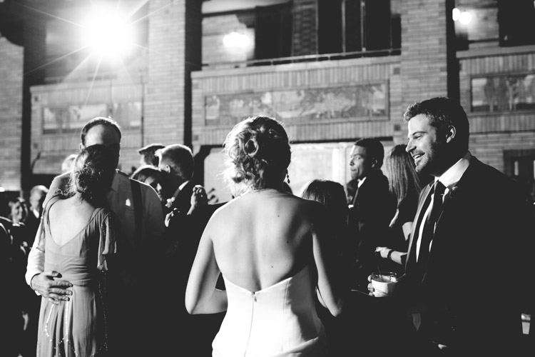 cafe_brauer_wedding_chicago_photographers-145.jpg