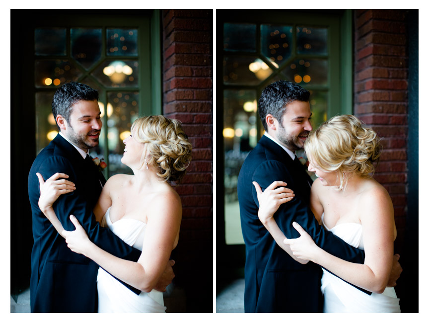 cafe_brauer_wedding_details_photography-03.jpg