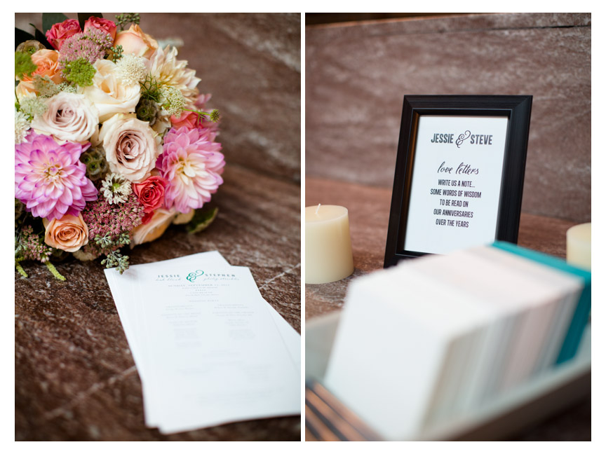 cafe_brauer_wedding_details_photography-06.jpg