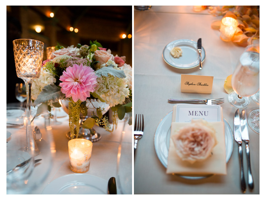 cafe_brauer_wedding_details_photography-08.jpg